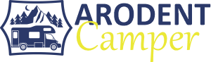 Arodent Camping - Inchirieri autorulote |   Search by port